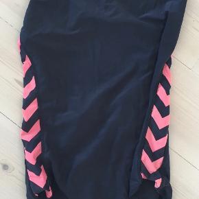 Hummel badetøj & beachwear