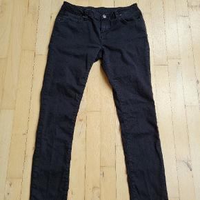 DAY Birger et Mikkelsen jeans
