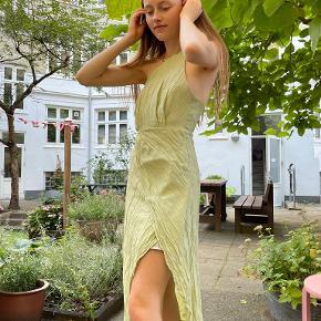 Shine kjole