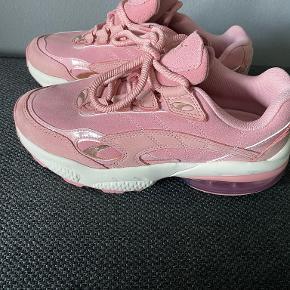 PUMA andre sko & støvler