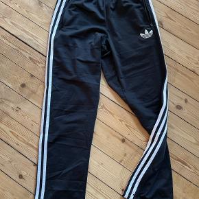 Adidas Originals Andre bukser & shorts