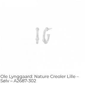 Ole Lynggaard ørering