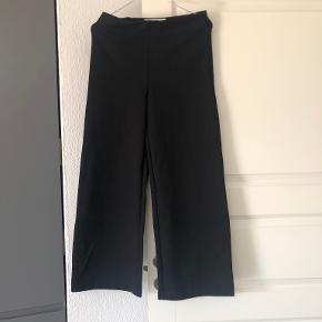 FWSS bukser