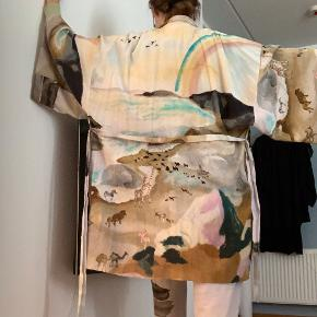 Stine Goya Øvrigt tøj til kvinder