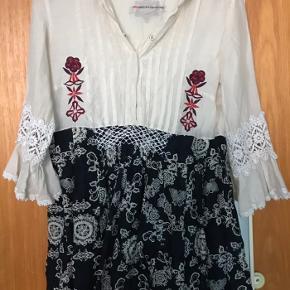 Odd Molly kjole