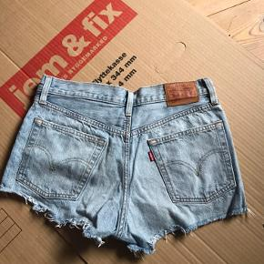 Levis shorts God kvalitet