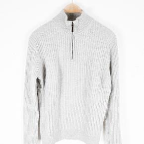 Brooks Brothers sweater