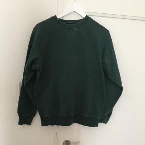Pull Brandy Melville taille unique