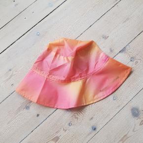 Rabens Saloner hat & hue