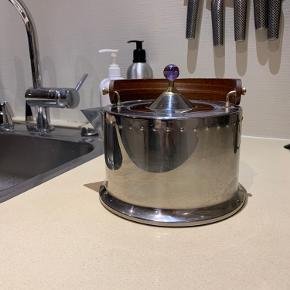 Bodum køkkenudstyr