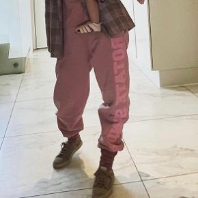 ROTATE bukser