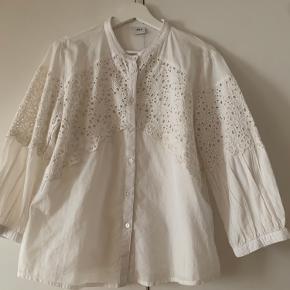 JDY skjorte