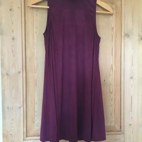 AX Paris kjole