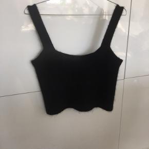 Fine Cph vest