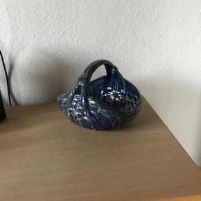 Skøn keramikkurv.        125kr   Randers nv ofte Århus Ålborg Odense København mm   Til salg på flere sider