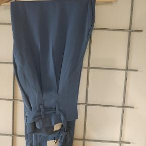 Lollys Laundry bukser