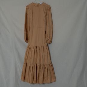 Ivy & Oak kjole