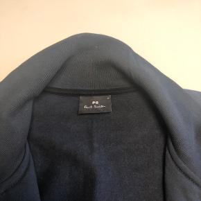 PS by Paul Smith cardigan