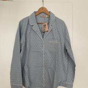 Cosy Design skjorte