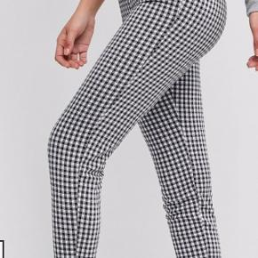 Zaful bukser