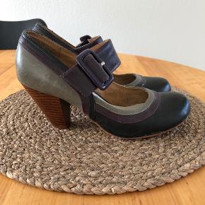 Sonize heels