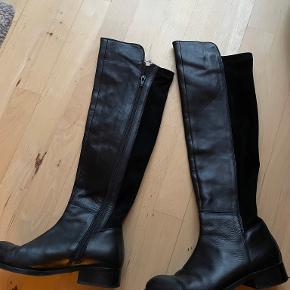 Soon andre sko & støvler