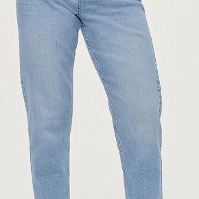 Ellos jeans