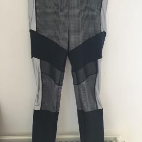 Alexander Wang bukser & tights