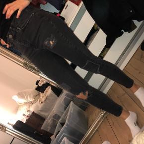 Str 29 selected femme sorte jeans