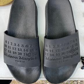 Maison Margiela andre sko