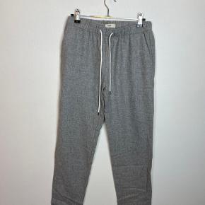 Skønne bukser.
