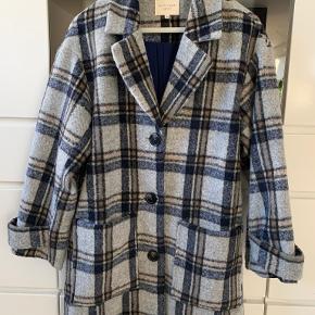 Lollys Laundry frakke