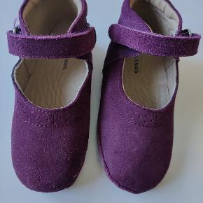 Friends andre sko til piger