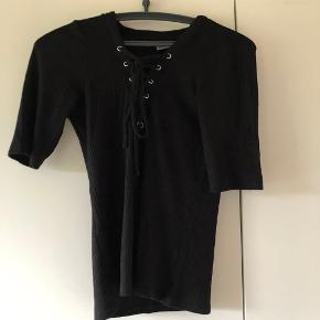 Vero Moda t-shirt