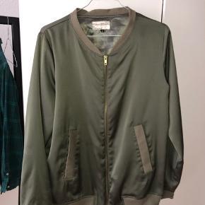 Global Femme jakke