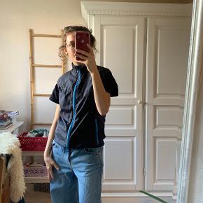 About Vintage tøj