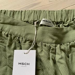 Moss Copenhagen nederdel