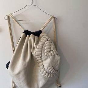 Gucci rygsæk