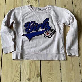 Zadig & Voltaire andet tøj til piger