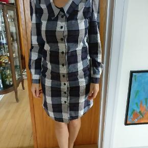 Vivienne Westwood anden kjole & nederdel