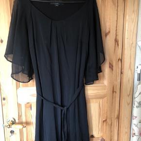 Zay kjole