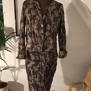 Bitte Kai Rand anden kjole & nederdel