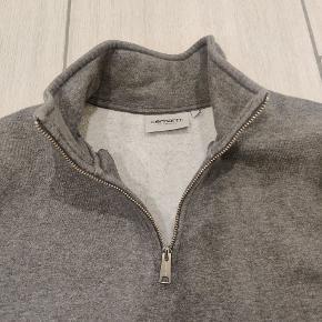 Carhartt Chase neck zip