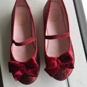 H&M Andre sko til piger