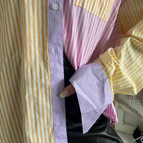 ASOS skjorte