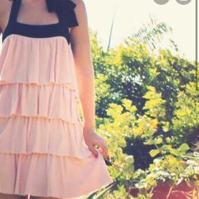 Sonia Rykiel kjole
