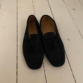 Tod's Andre sko