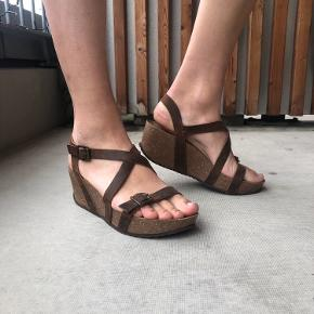 Bella Moda heels