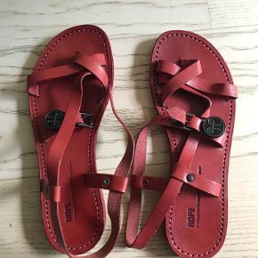 Hope sandaler