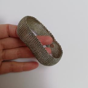 925 sølv